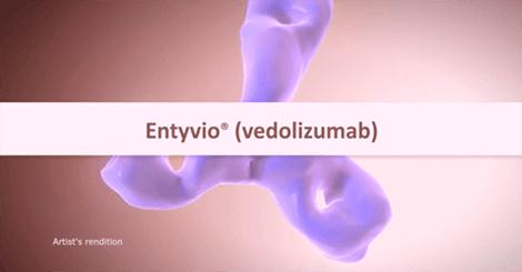 mechanismus entyvio